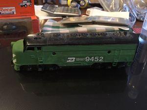 Train Engine for Sale in Chicago, IL