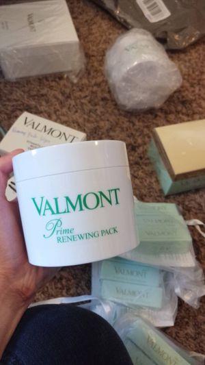 Valmont Mask 200ml for Sale in Arlington, VA