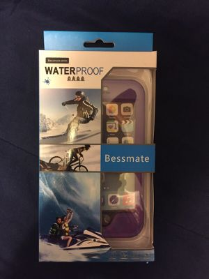 iPhone 6 case for Sale in Centreville, VA