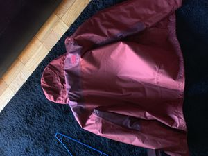 NorthFace men winter coat XL for Sale in Falls Church, VA