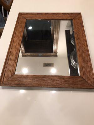 Antique mirror for Sale in Chicago, IL