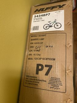 Bike brand new Thumbnail