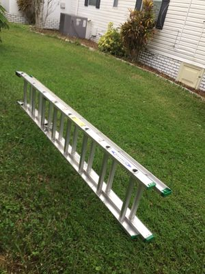 Ladder for Sale in Kissimmee, FL