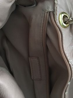 Aldo bag pink Thumbnail