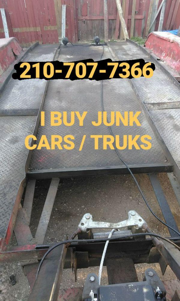 Car Junk Yards San Antonio Tx - Yard and Tent Photos Ceciliadeval.Com