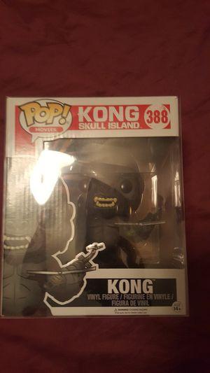 King kong funko for Sale in Laveen Village, AZ