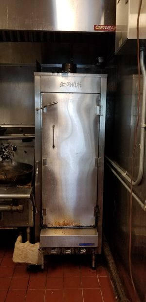 cooking for Sale in Nokesville, VA