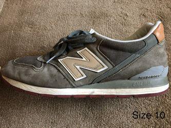 Men's Shoes Size 10 - $25 Per Pair Thumbnail