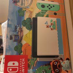 Nintendo switch Bundles Thumbnail