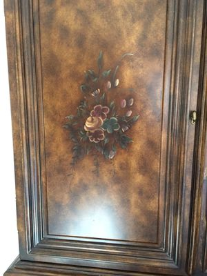 Secretary Armoire for Sale in Fairfax, VA