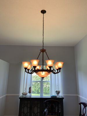 New And Used Chandelier For In Palm Beach Gardens Fl