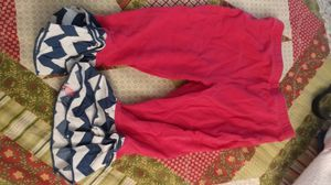 Photo 12 month lot of girl clothes