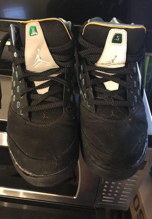 Air Jordan Melo 5.5 for Sale in Fairfax, VA