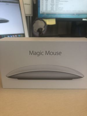 Apple Magic Mouse 2 for Sale in Sterling, VA