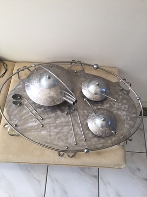 Modern Faux Tea Set for Sale in Albany, NY