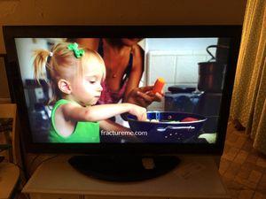 """Toshiba 55"""" TV for Sale in Dallas, TX"""