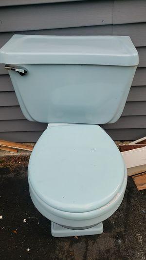 Toilet for Sale in Boston, MA