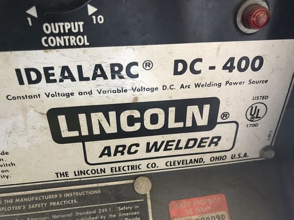 New And Used Welder For Sale In Carson CA OfferUp