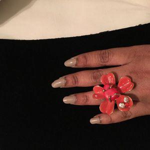 Ring for Sale in Atlanta, GA