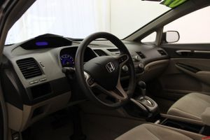 2009 Honda Civic Sdn for Sale in Frederick, MD