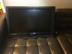 Vizio Tv for Sale in Tampa, FL