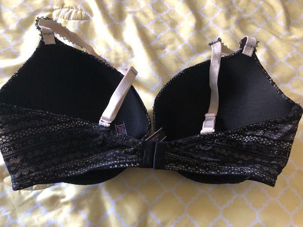 a31fc7092d43f Victoria Secret PINK Bras! for Sale in DeLand