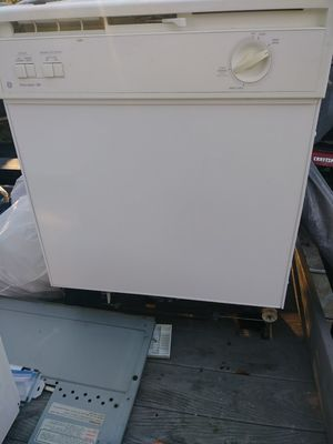 Dishwasher for Sale in Myrtle Beach, SC