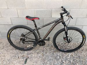 8ceaedffa80 New and Used Mountain bike for Sale in Tucson, AZ - OfferUp