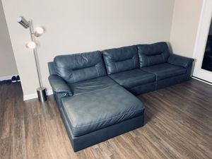 New and Used Sectional couch for Sale in Louisville, KY ...