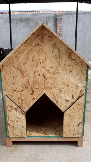 Dog pet house for Sale in San Diego, CA