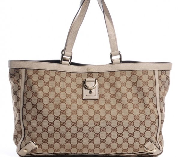 a5986549b22a82 Authentic Gucci abbey tote for Sale in San Ramon, CA - OfferUp