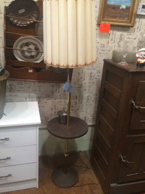 Miraculous New And Used Floor Lamps For Sale In Oceanside Ca Offerup Wiring 101 Tzicihahutechinfo