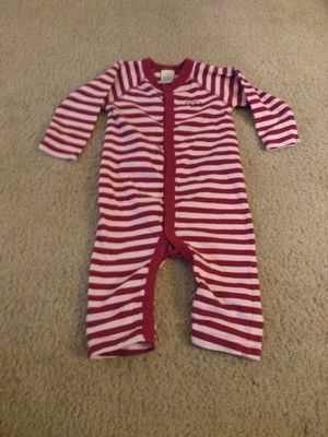 New Old Navy Romper (Size 6/12 Months) for Sale in Wildomar, CA
