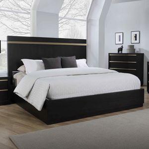 730+ Bedroom Sets Pineville Nc Best