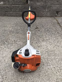 STIHL FS40 trimmer Thumbnail