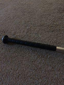 Easton baseball bat Thumbnail