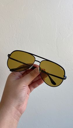 Quay x Desi Sunglasses Thumbnail