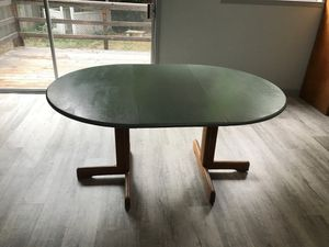 Round Table Watsonville Ca.New And Used Dining Table For Sale In Salinas Ca Offerup