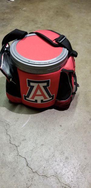 Arizona cooler for Sale in Anaheim, CA
