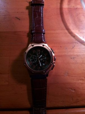 Watch $150 for Sale in Washington, DC