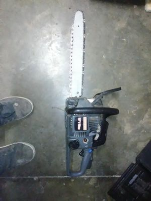 Craftsman and Poulan Pro for Sale in Sellersburg, IN