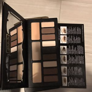 Brand new Kat Von D Shade + light EYE Contour Palette for Sale in Los Angeles, CA