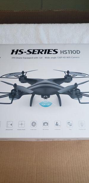 HS - SERIES DRONE for Sale in Golden Oak, FL