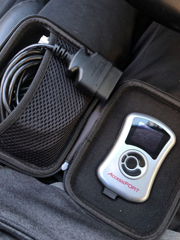Cobb access port V2 for bmw n54 for Sale in Gilroy, CA - OfferUp