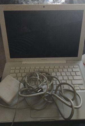 MacBook for Sale in Hyattsville, MD