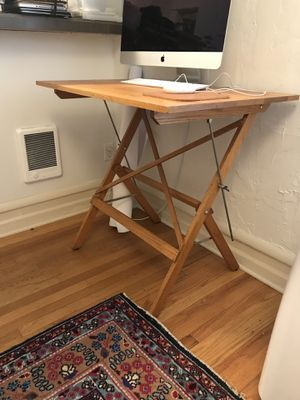 Anco Bilt Drafting Table for Sale in Portland, OR