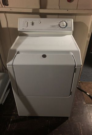 Dryer for Sale in Dundalk, MD