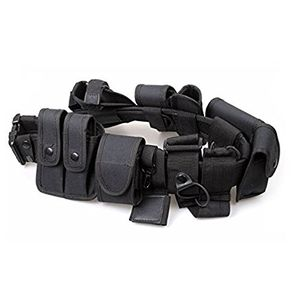 Security belt with attachments for Sale in Orlando, FL