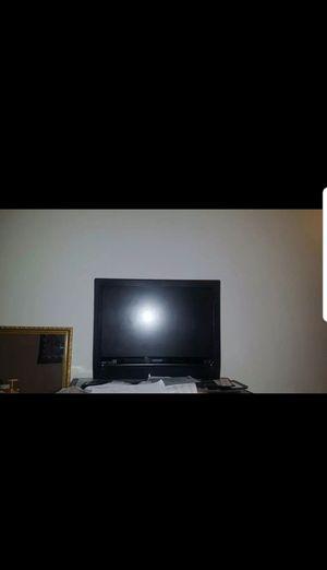 33 inch flatscreen TV for Sale in Washington, DC