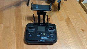 3DR Solo Drone - Like new for Sale in Santa Clara, CA